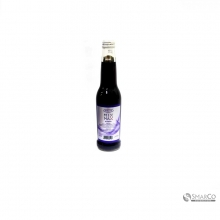 MIX MAX BLUEBERRY BOTOL 1012010010002 8991102880107