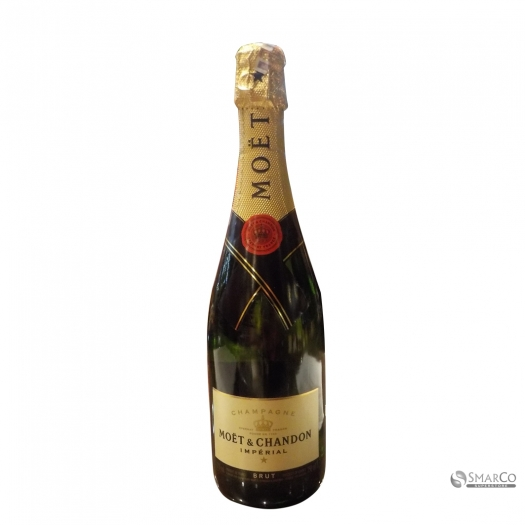 MOET&CHARDON IMPERIAL BRUTT 750 ML 3185370000335