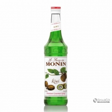 MONIN KIWI ML 3052910056438