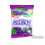 MORINAGA HI-CHEW GRAPE 70 GR 8992942004463
