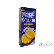 MORINAGA MOON LIGHT SOFT CAKE 4902888208157