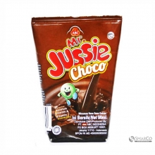 MR JUSSIE ABC CHOCO TWA 90 ML 1012030050279 711844164789