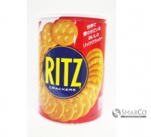 NABISCO RITZ CRACKERS CAN 4903015112354