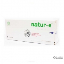 NATUR-E ADVANCED 32 KAPSUL 1016090070015 8999809102812