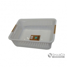 NATURAL CARRY BASKET B5 SIZE 4965534352901