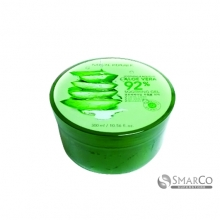 NATURE REPUBLIC ALOE VERA 300 ML  8806173420377