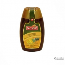 NECTAFLOR NEC-FOREST HONEY 250 GR 1014180030065 7610184028702