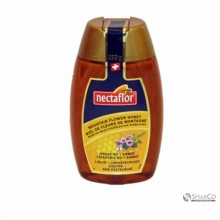 NECTAFLOR NEC-MOUNTAIN HONEY 250 GR 1014180030066 7610184028603