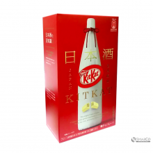 NESTLE KITKAT MINI NIHONSYU 4902201164757