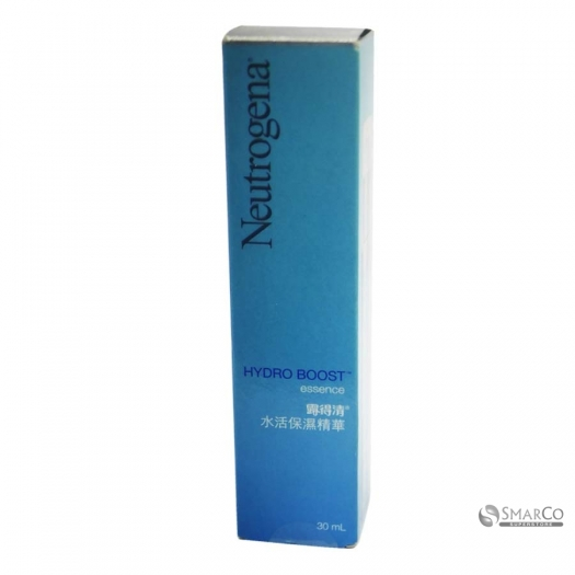 NEUTROGENA HYDRO BOOST ESSENCE 30 ML 1015110020561 4891080614456