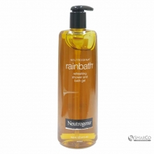 NEUTROGENA RAINBATH  REFRESHING SHOWER 1015040010812 9556006062692