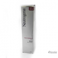 NEUTROGENA TONER FINE FAIRNESS 150 ML 1015110020562 9556006279236
