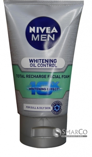 NIVEA-WOC-TOT.RECHARGE-F-100-ML 1015110020242