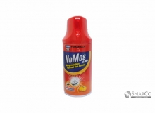 NOMOS AEROSOL ORANGE 240 ML 1011040020099 8997027300119