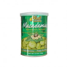 Nut-Walker-Green-Tea-Wasabi-Macadamias-130g-1014160010060