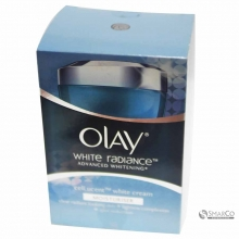 OLAY WR CREAM ESSENCE 50 GR 1015050030036 4902430291187