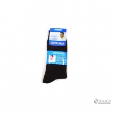OPANKA MENS CASUAL COTTON SOCKS PROMO PA 6067020020073 3443514240000