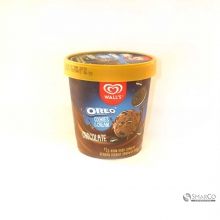 OREO COOKIES & CREAM CHOCOLATE 410 ML 1017110020145 8999999056940