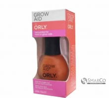 ORLY GROW ALD 15 ML 09656729