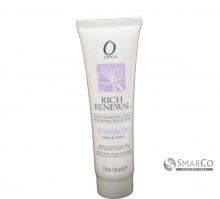 ORLY HYDRATING CREME HAND, FT & BODY PASSION 59 ML 079245460191