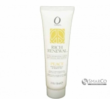 ORLY HYDRATING CREME HAND, FT & BODY PEACE 59 ML  079245460177