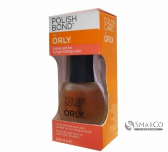 ORLY POLISH BOND 15 ML 09656923