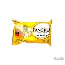 PANGTOA COOKIE & CREAM 1017110020084 8801104190947