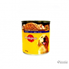 PDG CHICKEN NEW - ND 700 GR 9310022726903