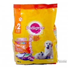 PDG PUPPY CHICKEN & EGG - ND 480 GR 3033020020049 6914973309807