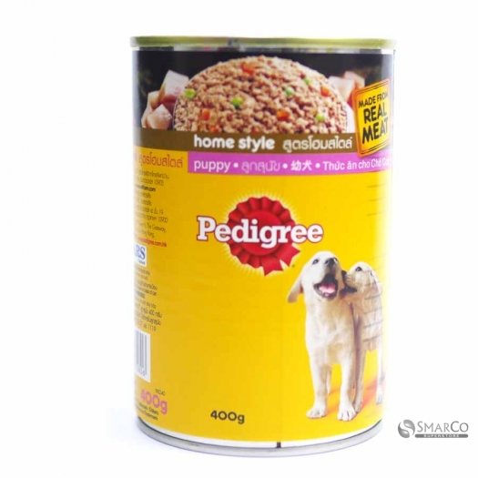 PDG PUPPY - ND 400 GR 3033020020038 9310022735806