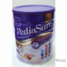 PEDIASURE TS STRAWBERRY 850 GR 8888426234108 (MADE IN SINGAPORE)
