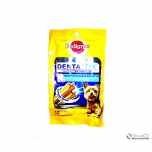PEDIGREE DENTA STI SMALL 75 GR 3033020020158 8853301200318