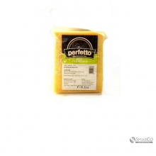 PERFETTO PARMESAN BLOCK CHEESE 250 GR 1017040030004 8993492101787