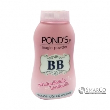 PONDS MAGIC POWDER BB 8851932301572