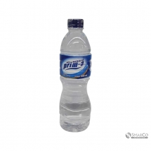 PRIMA-A AIR MINERAL BOTOL 600 ML 6 X 23 1012100030025 8996006852045