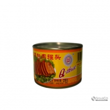 Q3 STEWED PORK SLICED 383 GR 6946867300119 1014080030258