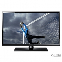 SAMSUNG 32 LED TV UA32FH4003 - HITAM
