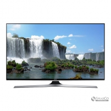 SAMSUNG SMART TV 60