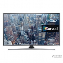 SAMSUNG SMART TV CURVED 48