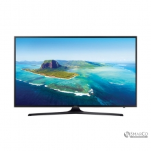 SAMSUNG SMART UHD TV 55