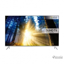 SAMSUNG SUHD 4K FLAT SMART TV 49