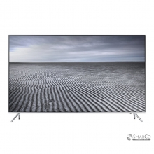 SAMSUNG SUHD 4K FLAT SMART TV 55