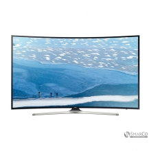 SAMSUNG UHD SMART TV CURVED 49