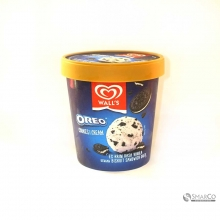 SELECTION OREO KOTAK 410 ML 1017110020067 8999999035051
