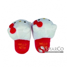 SLIPPER H.KITTY NO. 16 376716