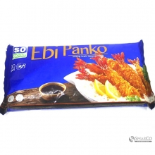 SO GOOD EBI PANKO 180 GR 1017140040055 8993110051784