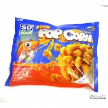 SO GOOD FISH POP CORN PACK 200 GR 1017140050023 8993110052477