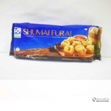 SO GOOD SHUMAI FURAI 180 GR 1017140040059 8993110114984