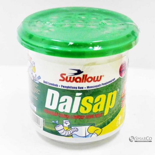 SWALLOW DAISAP 225 ML 1011010012908 8991899104028