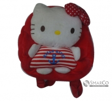 TAS H.KITTY MERAH NO.119  24367000